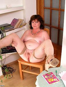 Chair Galleries