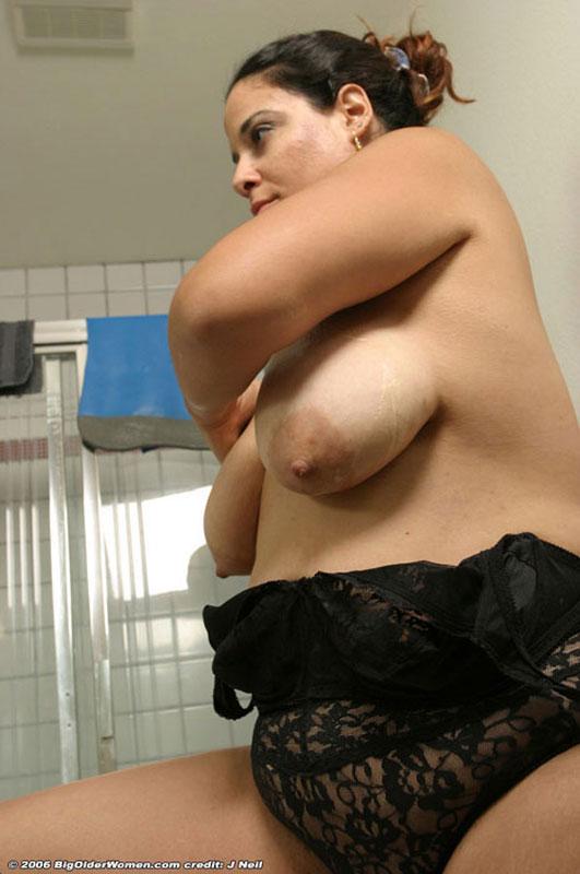 Big older women galleries