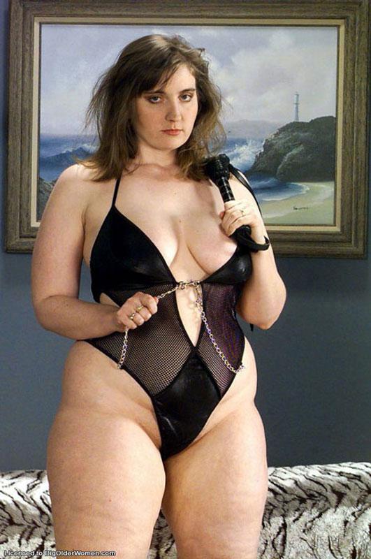 Фото порно нижнее бельё для толстушек