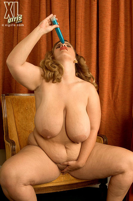 Голые толстые девушки фото смотреть онлайн 33193 фотография