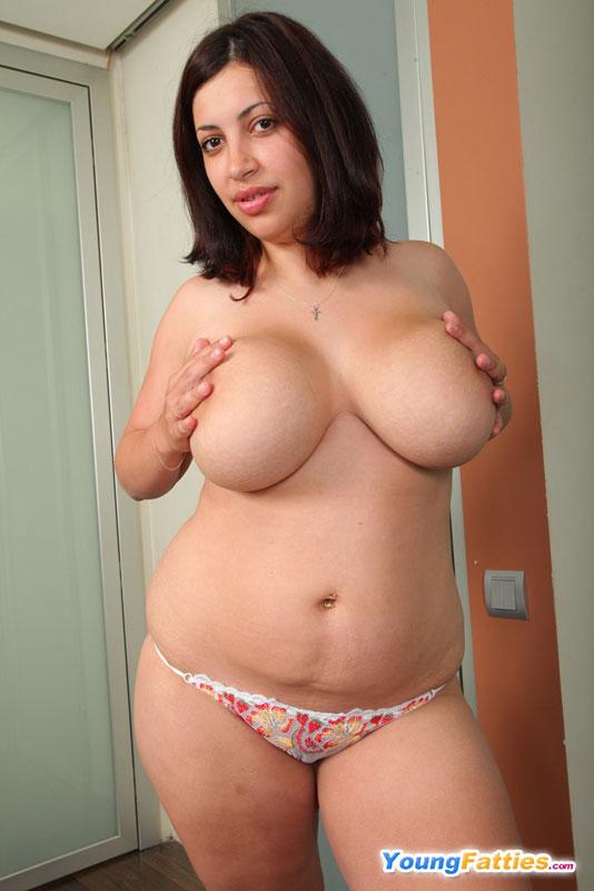 Utube massive hanging tits